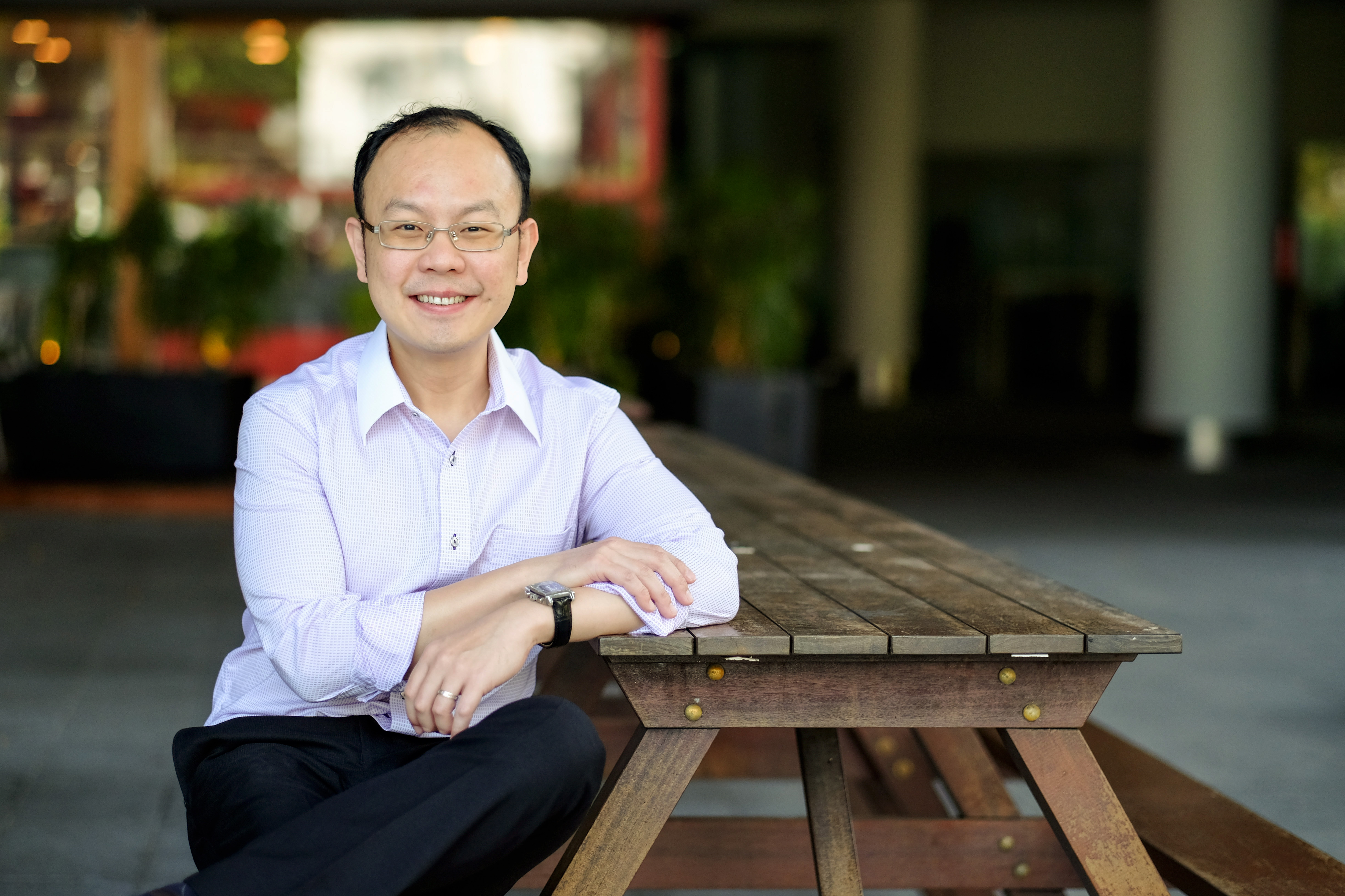 The hot and not list of SMU professors – SMU Daily Campus